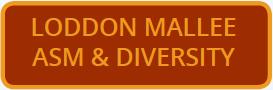 Loddon Mallee ASM & Diversity Button