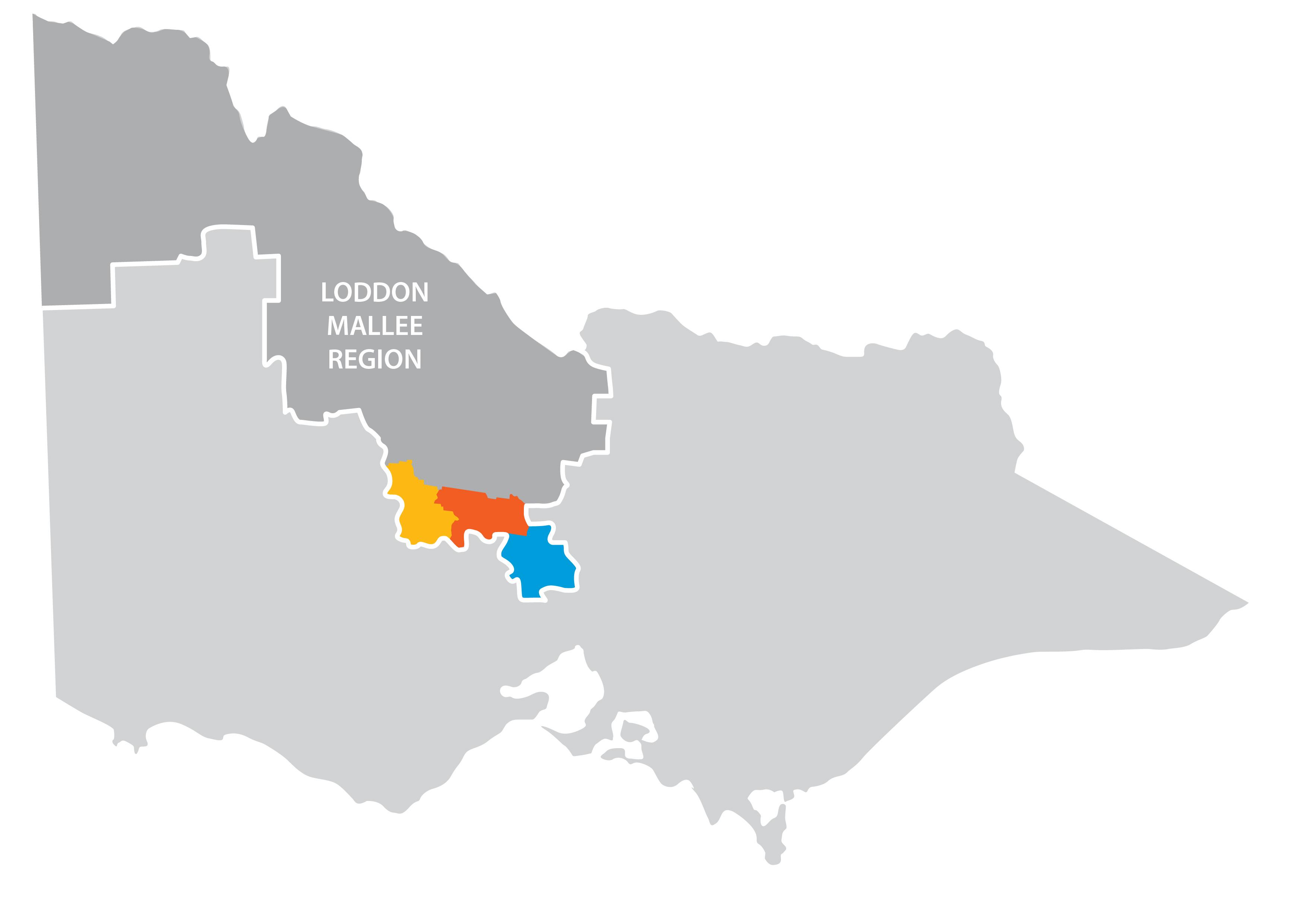 CVPCPmap_VICregion