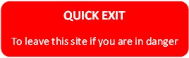 quick exit button