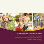 planned-activity-groups-cover