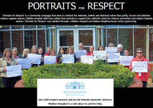 portraits-for-respect-maldon-hos